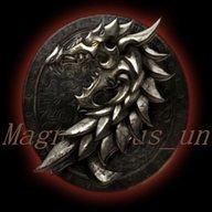 Magnus_un